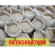 Jual Hydrated Lime Powder mesh 3000
