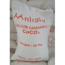 Manfaat & Penggunaan Pupuk Kapur Pertanian Kalsium
