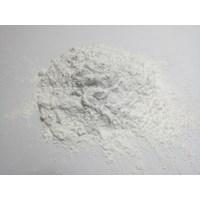 Sell talc powder 2