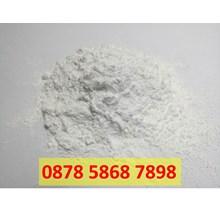 Jual Micronized Talcum Powder untuk bedak & kosmetik