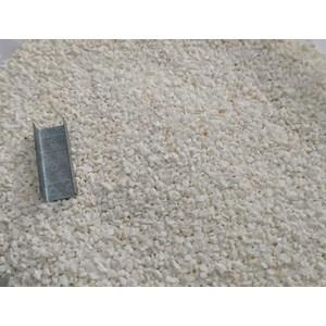 Dari Jual Calcite Granules 16 x 40 untuk Water Treatment Media 0