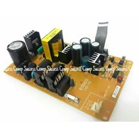 Jual Power Supply Epson PLQ-20