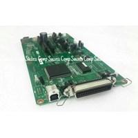 Jual Mainboard Epson PLQ-20