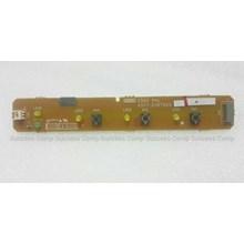 Tombol Panel Epson PLQ-20