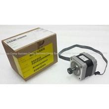 Motor Assembly PF Epson PLQ-20