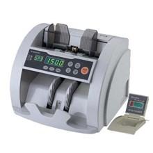 Mesin Hitung Uang Prime Dynamic 3200 (UV)