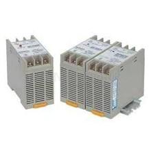 AUTONICS Switching Power Supplies SP-0312  SP-0324