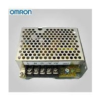 Jual Switching Power Supply Omron S8JC Z03524C