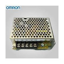 Switching Power Supply Omron S8JC Z03524C