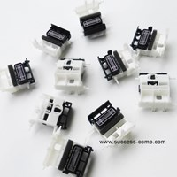 Jual Cap Assy Printer Epson L110 L120 L210 L220 Original NEW