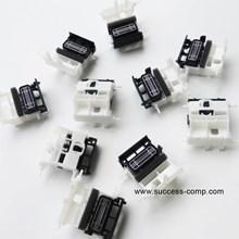 Cap Assy Printer Epson L110 L120 L210 L220 Original NEW