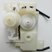 Pompa Tinta (Ink Pump) Epson Printer L210 Original