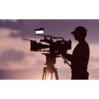 Jual KAMERA VIDEO (SHOOTING) 2