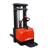 Jual Stacker Full Electric CDD-Series 2