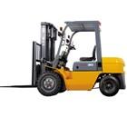IC Forklift 2-3.5Ton 3