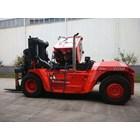 Forklift Diesel Balance Weight 14-46Ton 3