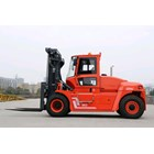 Forklift Diesel 14-18Ton 2