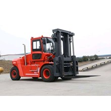 Forklift Diesel 14-18Ton