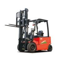 Forklift Battery 4 Wheel 1-2.5Ton Murah 5