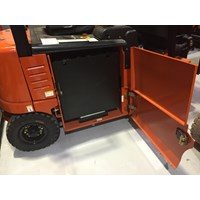 Distributor Forklift Battery 4 Wheel 1-2.5Ton 3