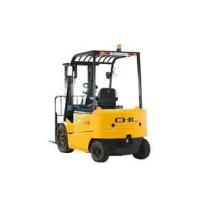 Forklift Battery 4 Wheel 1-2.5Ton