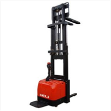Stacker Full Narrow CDD16-950 1.6 Ton