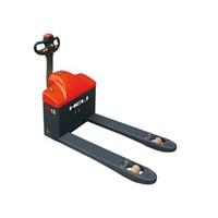 Distributor Pallet Mover CBD-Series 3