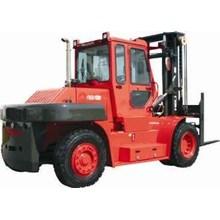 Forklift Diesel 12-13.5Ton