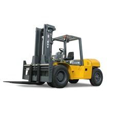 Forklift Diesel Heli-CHL 8-10Ton