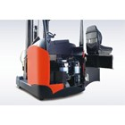 Reach Truck G Series 1.6-2Ton 4