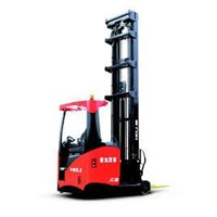 Reach Truck G Series 1.6-2Ton