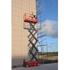 Scissor Lift XE-C Series 2