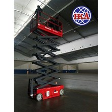 Cheap Scissor Lift Rent Jakarta | Cheap Scissor Lift Rent Bekasi | Cheap Tissang Lift Scissor | Cheap Cilegon Lift Scissor