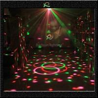 Beli Lampu led magic disco ball murah LB008 looking for partner 4