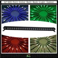 Jual Lampu PAR konser teater downlight 24 x 3W penuh warna LP023