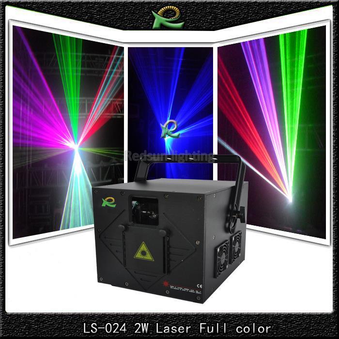 Jual Lampu Laser Disco Animasi LS024 Harga Murah Jakarta
