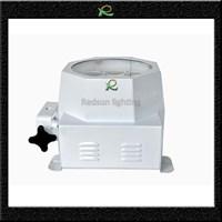 Distributor Lampu disko pattern gobo  8*10W  lighting panggung mencari distributor di Banda Aceh 3