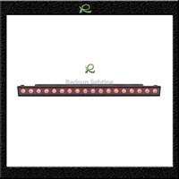 Distributor Lampu par bar led 18*10W penuh warna waterproof LP007 3