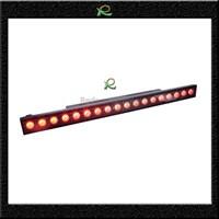 Jual Lampu par bar led 18*10W penuh warna waterproof LP007 2