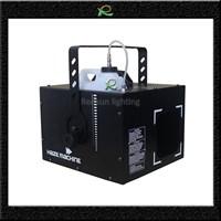 Distributor Mesin asap haze machine 1500W remot control FM009 3