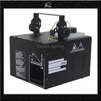 Distributor Mesin asap mini haze machine 580W remot control FM008 3