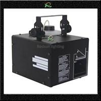 Jual Mesin asap mini haze machine 580W remot control FM008 2