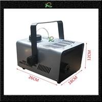 Jual  Mesin asap smoke machine 900W wire control FM005 2
