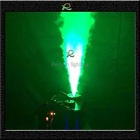 Beli  Mesin asap smoke machine 700W remote control FM003 4