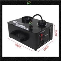Jual  Mesin asap smoke machine 700W remote control FM003 2