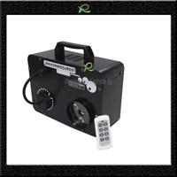 Distributor  Mesin asap smoke machine 700W remote control FM003 3