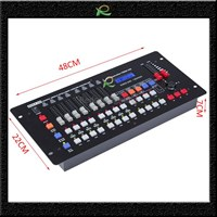 Jual Mixer lighting DMX controller disko 240 CS004 2