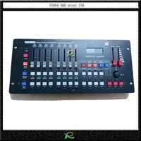 Beli Mixer lighting DMX controller disko 240 CS004 4