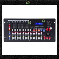 Mixer lighting DMX controller disko 240 CS004 1
