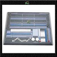 Distributor  Mixer dmx 512 controller lighting 2048 kanal CS001 3
